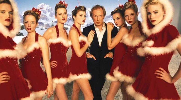 10 Películas que no te puedes perder en Navidad