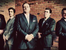 10 Series de TV sobre mafias y crimen organizado que debes ver
