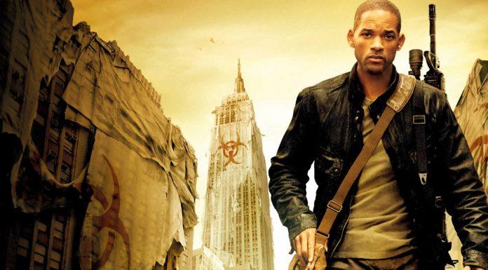5 finales malos de películas