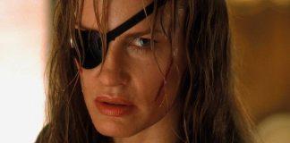 Las 10 villanas más temidas del cine