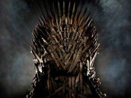 Las 5 series mejor valoradas de televisión