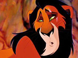 Los 10 villanos de Disney más temibles