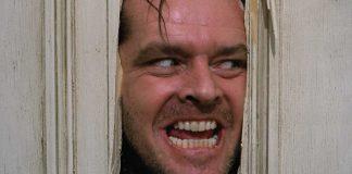 Los 9 asesinos más terroríficos del cine