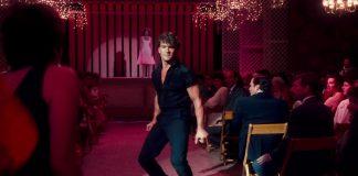 Las 10 mejores películas de baile que no puedes perderte 0