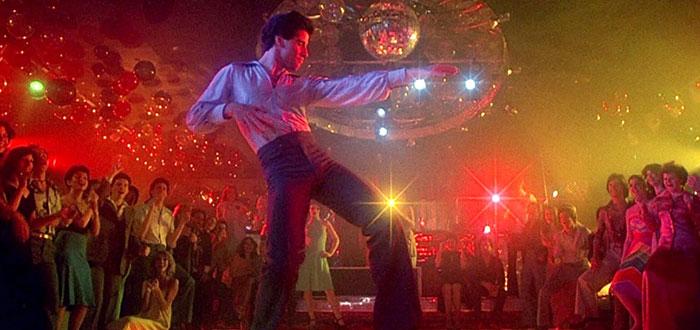 Las 10 mejores películas de baile que no puedes perderte 1