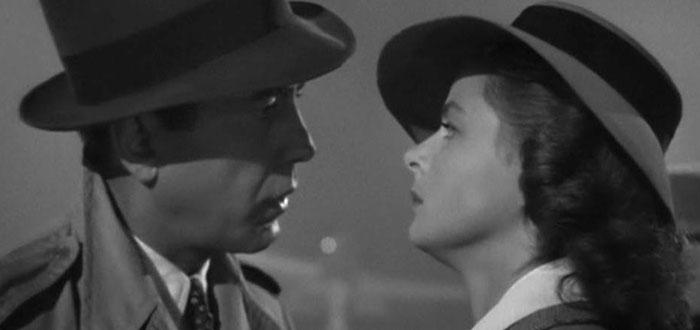 Los 10 mejores besos de la historia del cine 3