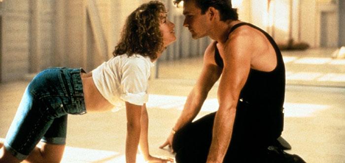 Las 10 mejores películas de baile que no puedes perderte 6