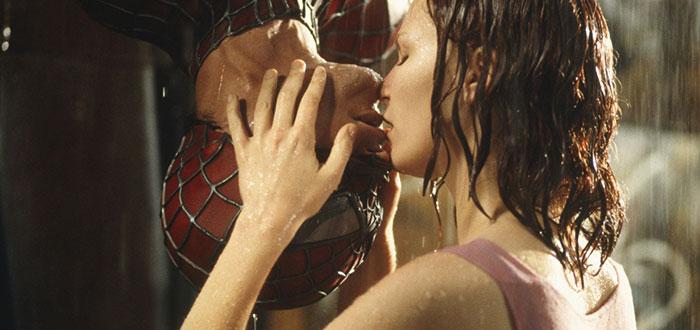 Los 10 mejores besos de la historia del cine 9