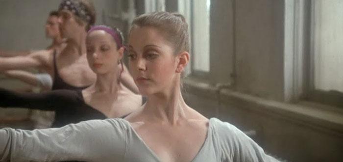 Las 10 mejores películas de baile que no puedes perderte 2