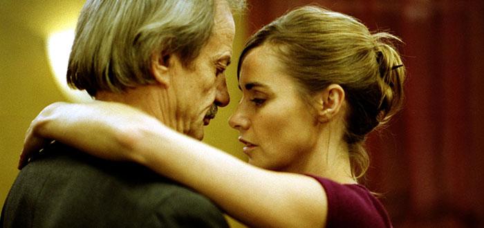 Las 10 mejores películas de baile que no puedes perderte 10