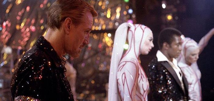 Las 10 mejores películas de baile que no puedes perderte 3