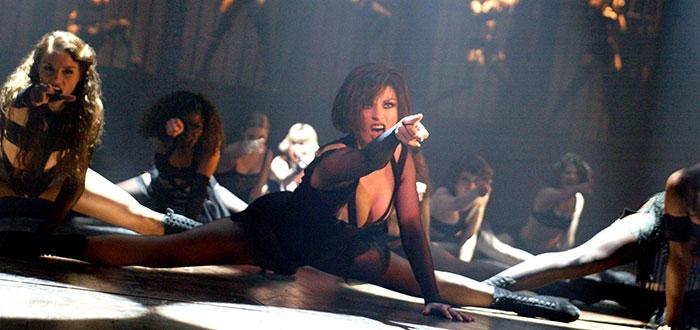 Las 10 mejores películas de baile que no puedes perderte 8