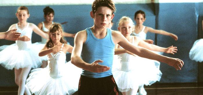 Las 10 mejores películas de baile que no puedes perderte 7