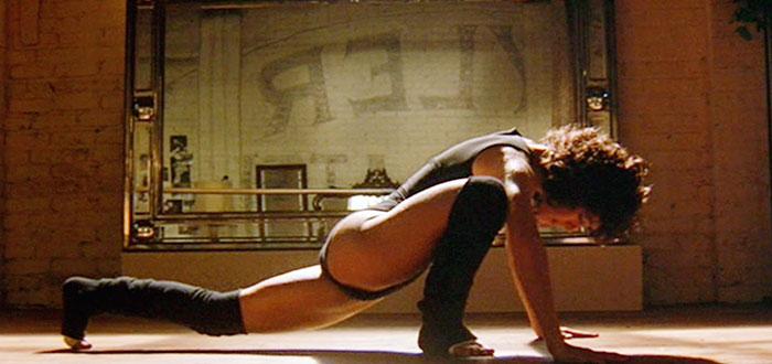Las 10 mejores películas de baile que no puedes perderte 5