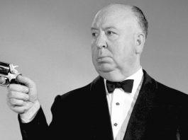30 frases de cine de directores clásicos y contemporáneos 0