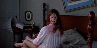 Las 10 mejores películas de exorcismos