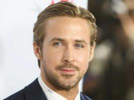 Películas de Ryan Gosling