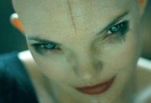 7 películas con monstruos sexis que te inquietarán