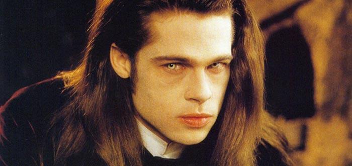 monstruos sexis, entrevista con el vampiro