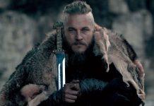 7 Series y películas de vikingos que no puedes perderte
