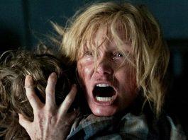 5 de las mejores películas australianas | ¡Muy recomendables!