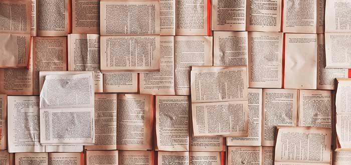 Libros en la gran pantalla 2
