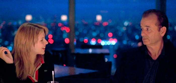 Restaurantes y bares que adquirieron gran popularidad tras aparecer en películas 2