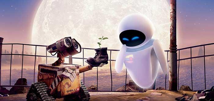 Los 8 mejores efectos sonoros de la historia del cine 2