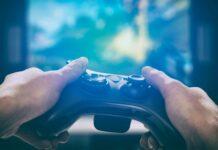 4 Películas que tienen versión cinematográfica y de juego