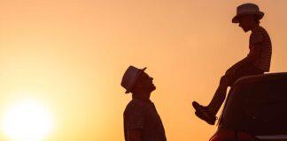 5 Películas para reflexionar sobre el vínculo padre e hijo