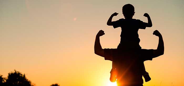 5 Películas para reflexionar sobre el vínculo padre e hijo 2