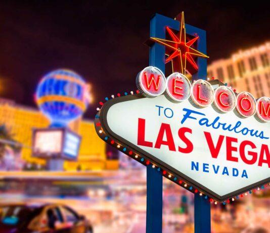 Las películas que mejor han captado la esencia de Las Vegas 1