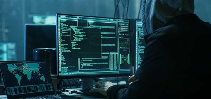 Películas y Series de Hackers que te apasionarán. 2
