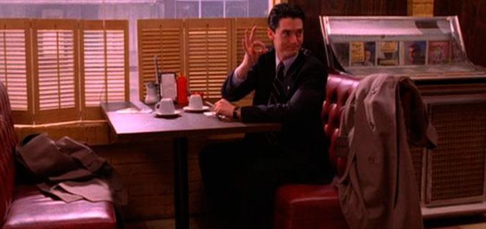 Las cafeterías más icónicas del cine y la televisión 1