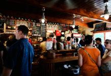 Las cafeterías más icónicas del cine y la televisión