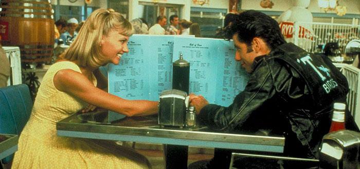 Las cafeterías más icónicas del cine y la televisión 5