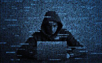 Películas y Series de Hackers que te apasionarán
