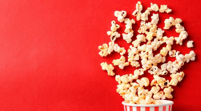 ¿Dónde ver películas Online gratis en español?