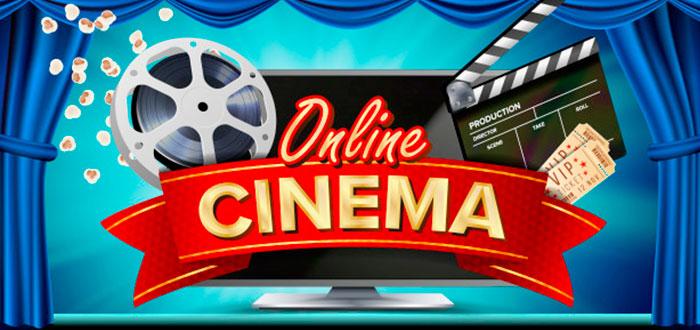 ¿Dónde ver películas Online gratis en español? 2