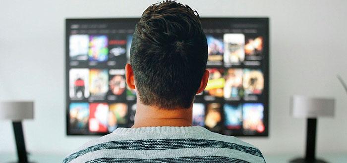 ¿Qué puedo ver hoy en Netflix? 2