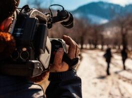 3 Documentales para entender la evolución del cine y la televisión