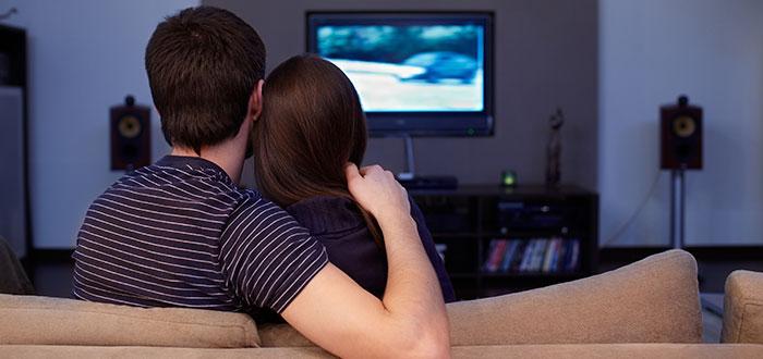 ¿Qué películas puedo ver en casa esta noche? 2