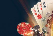 Películas famosas sobre dinero fácil ganado en Casinos