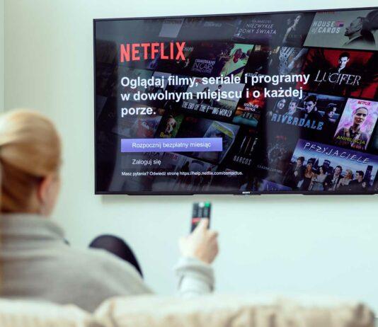 Ventajas y desventajas de plataformas como Netflix