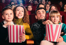 cine en familia 1