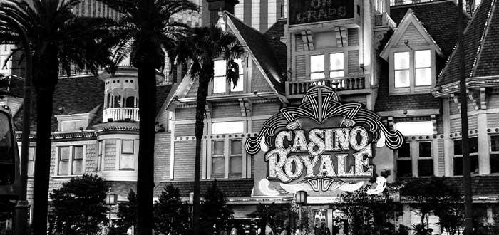 casino royale pelicula