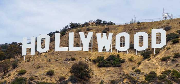 personas que triunfaron en hollywood